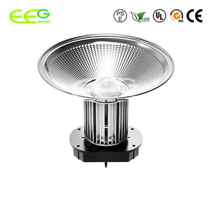 100W LED High Bay Light E E G Lighting Technologies Co Ltd