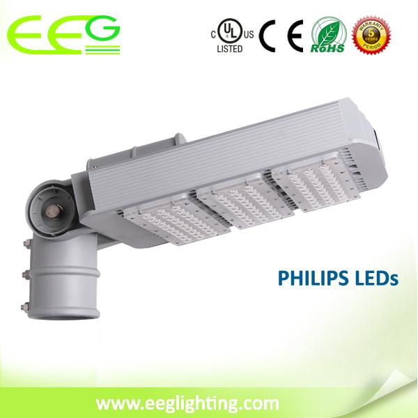 E E G Lighting Technologies Co Ltd